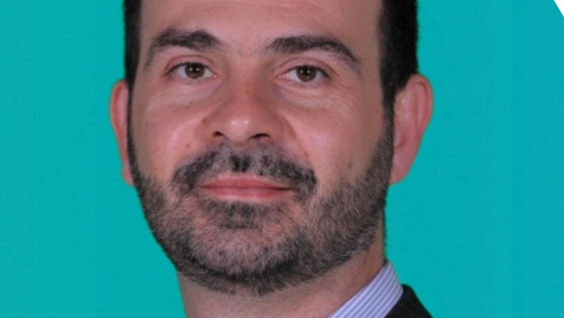 Fernando Capuzzo