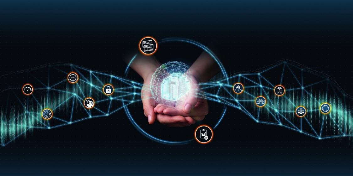 Spectrum Power: Service- und Patchmanagement
