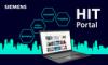HIT Portal grafik