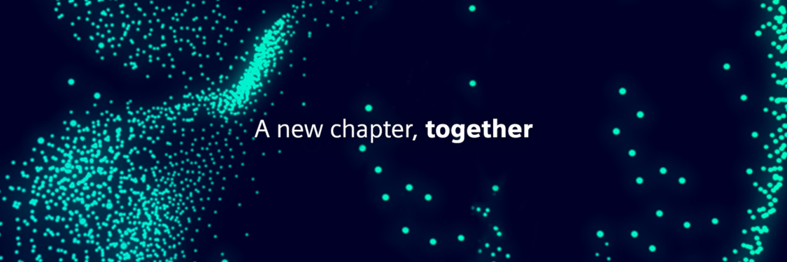 A New Chapter for Siemens
