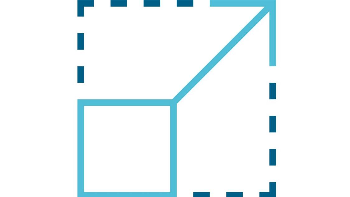 E-Car OC como um Software como um Serviço