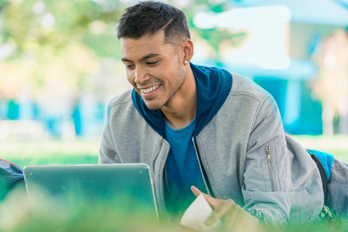 Siemens education nouvelles technologies