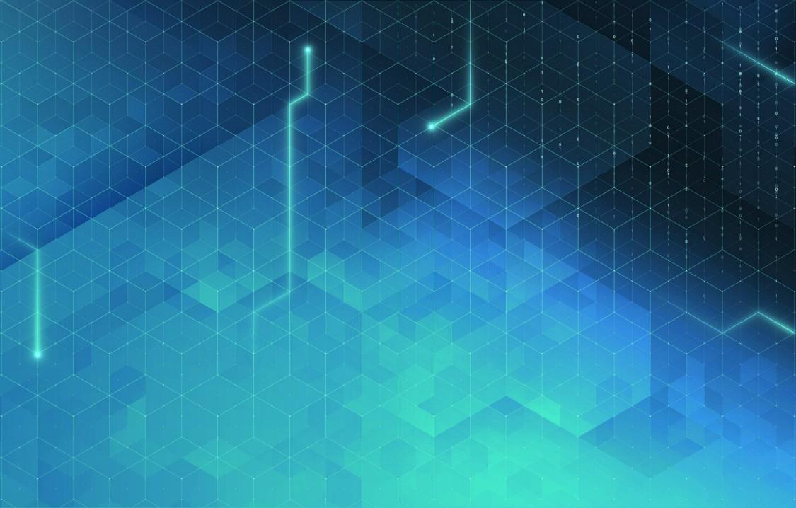 MindSphere é o sistema operacional IoT aberto e baseado em nuvem da Siemens