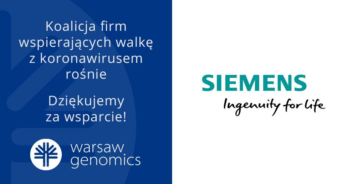 Warsaw Genomics