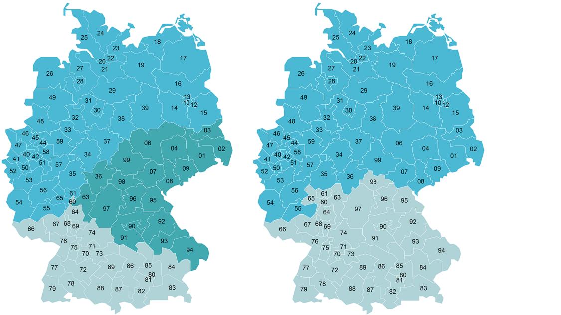 RepairCenter Deutschland | Regionale Reparaturwerkstätten