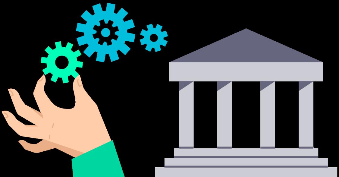 Siemens arbeitet mit Hochschulen und Forschungsinstituten weltweit an zahlreichen Forschungs- und Innovationsprojekten.
