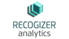 Recogizer Analytics specializes in Predictive Analytics and Artificial Intelligence