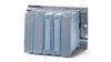 SIMATIC ET 200MP /S7-1500 Communication Modules