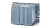 SIMATIC ET 200MP Communication Modules