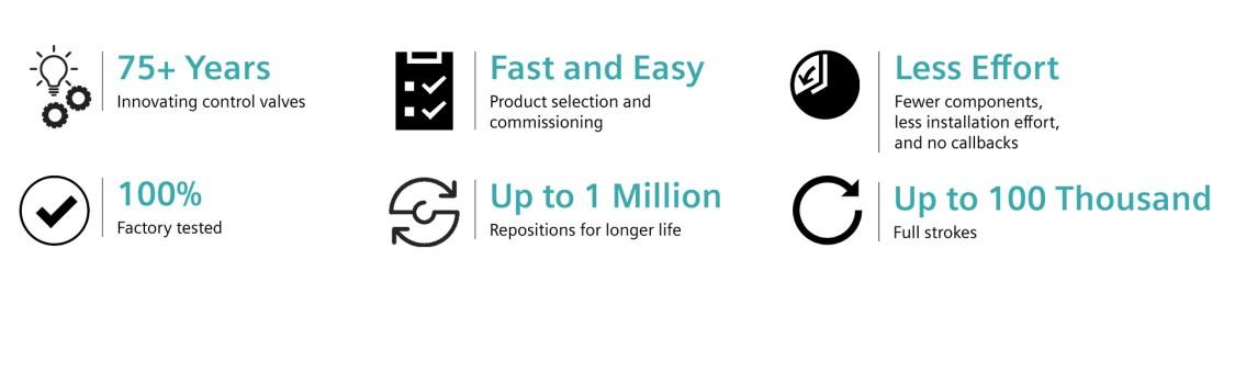 PIC Valve leadership graphic