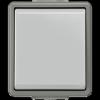 Універсальний вимикач IP44