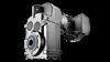 Produktbild SIMOGEAR Flachgetriebemotoren