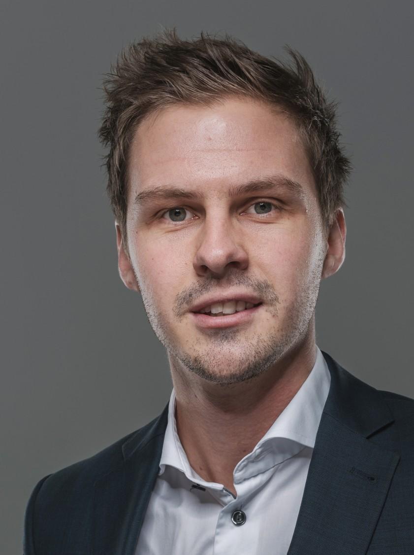 Kalle Gyllunger