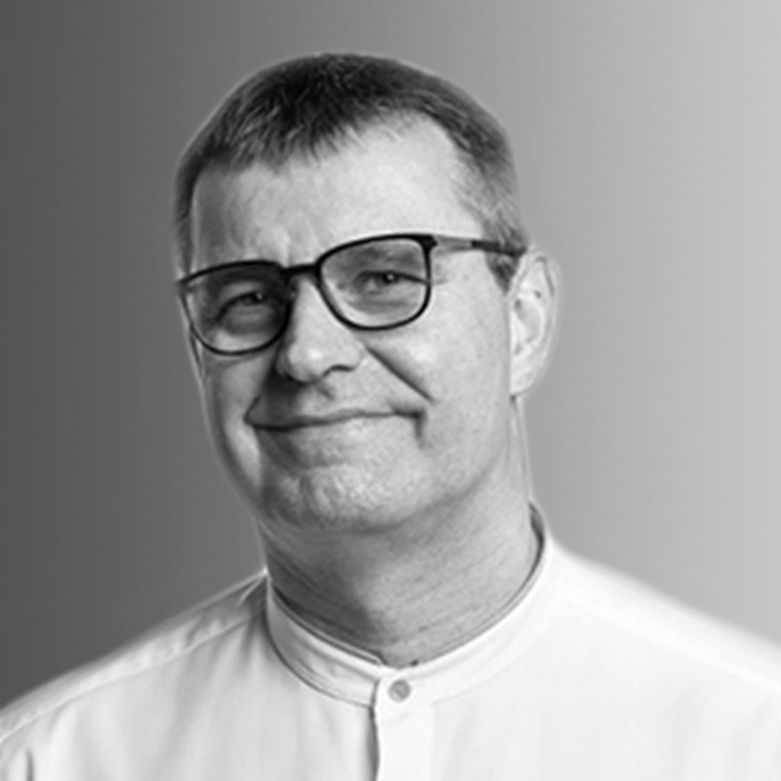Rainer-Goblirsch