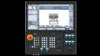 Üst seviye CNC kontrolünde kanıtlanmış performans