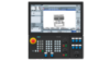 SINUMERIK CNC technology - 860