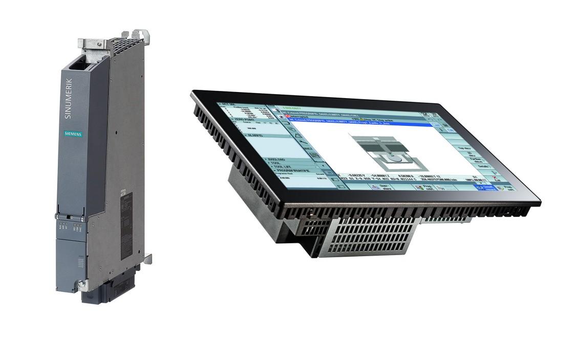Reale Hardware (NCU und PPU)