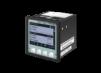 Power Quality Recorder SICAM P855
