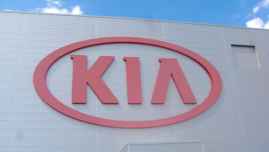 TIP para KIA Motors