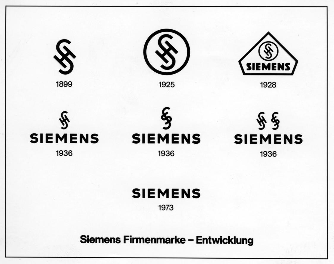 Firmenmarke