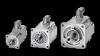 Produktfamilie SIMOTICSS‑1FK2 Servomotoren