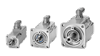 Product family SIMOTICSS‑1FK2 servomotors