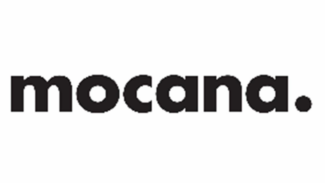 MOCANA - Automated Updates and End-to-End Security for IIoT devices