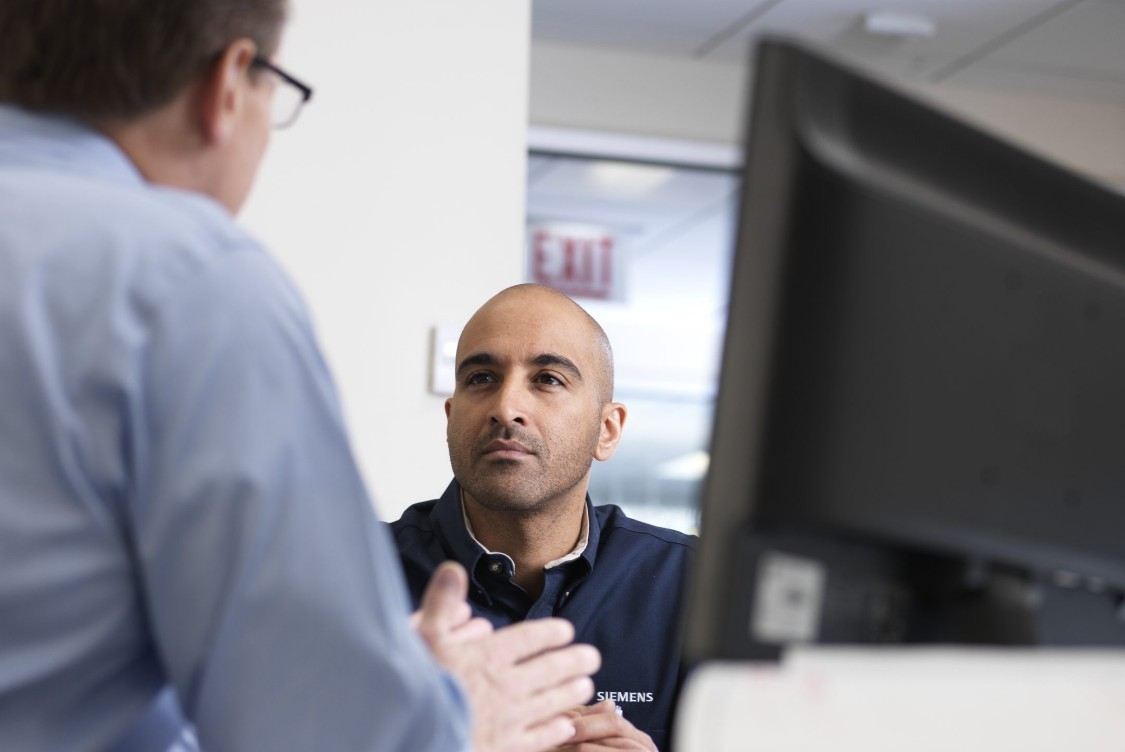 Value Hacker Workshops help identify relevant data.