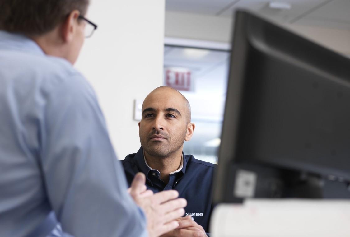 Value Hacker Workshops helfen, den Digitalisierungsprozess zu steuern.