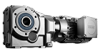 Product image SIMOGEAR Helical Bevel Geared Motors