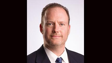 USA - Martin Dingman - Siemens Process Instrumentation