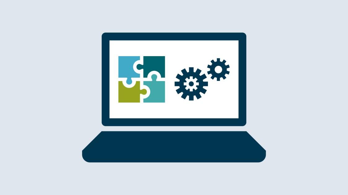 Funktionstests erhöhen die Software-Qualität