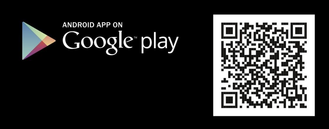 Перейти в Google play