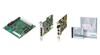 Produktgruppenbild der CPs und Software für PG/PC/IPC