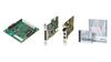 Produktbild der Kommunikationsprozessor / CP und Software für SIMATIC PG/PC/IPC