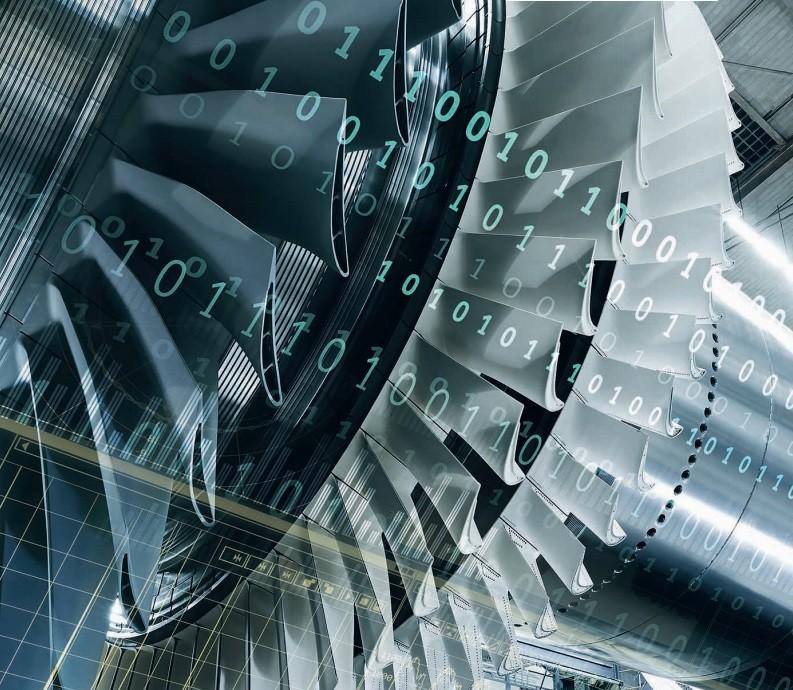 Siemens Industry@pps kundeavis nr. 1 2016