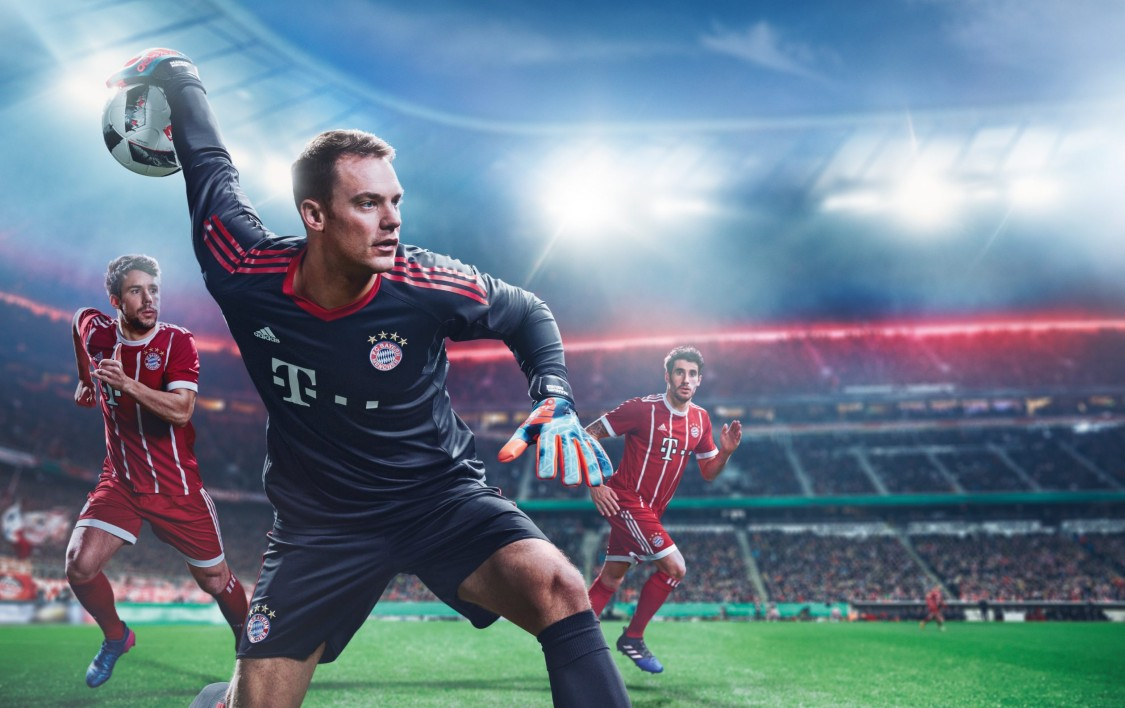 FC Bayern: un rayonnement mondial grâce à la numérisation
