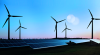 Wind power - Siemens USA