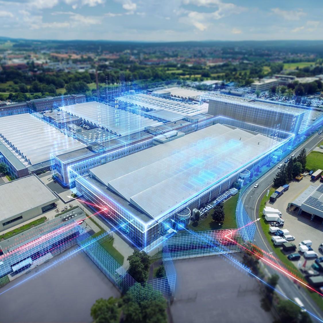 Siemens Industry@pps kundeavis nr. 2 2018