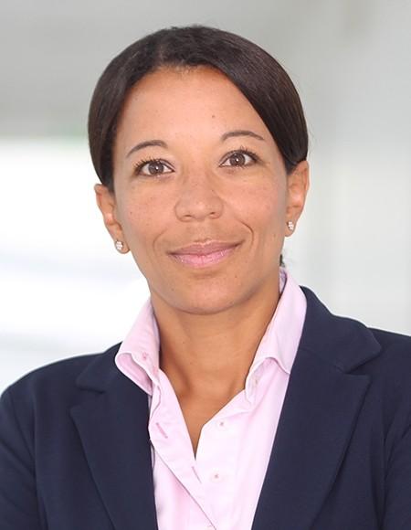 Janina Kugel
