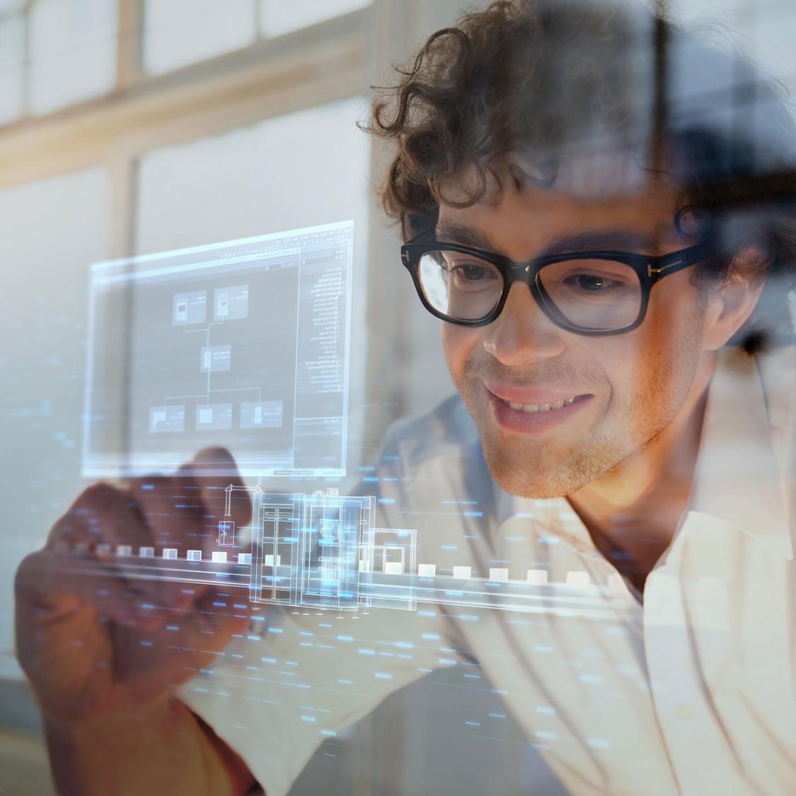SITRAIN – Dijital Endüstri Akademisi
