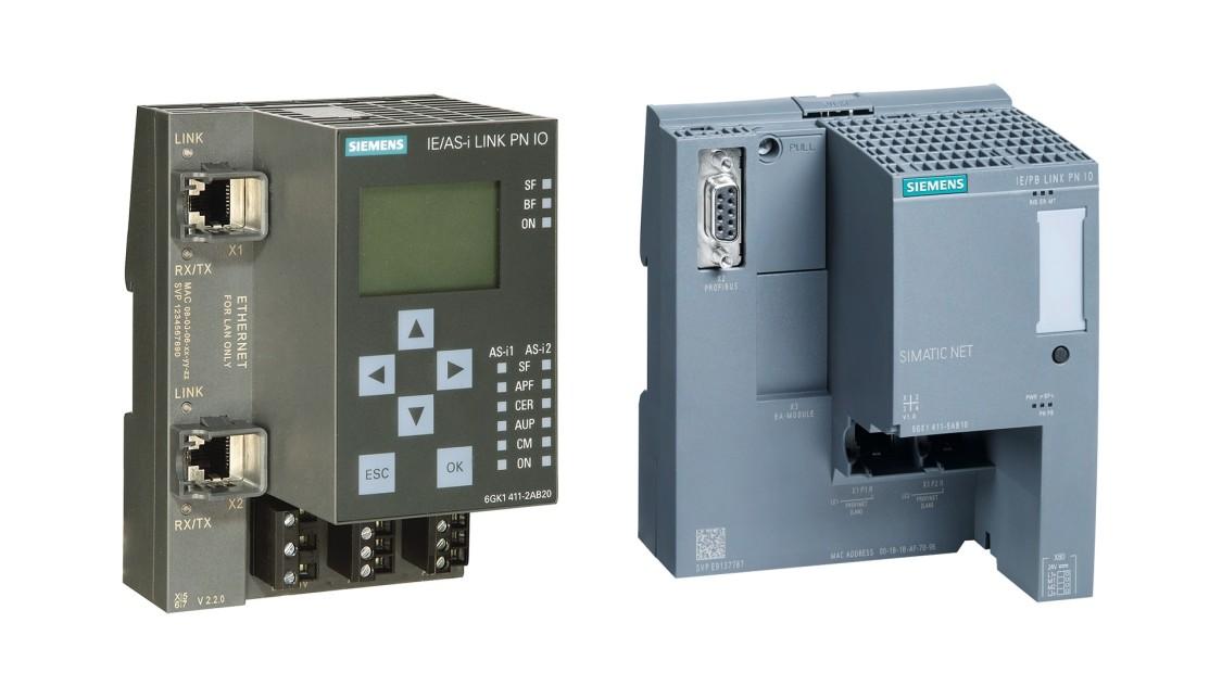 Оборудование для соединения сетей
