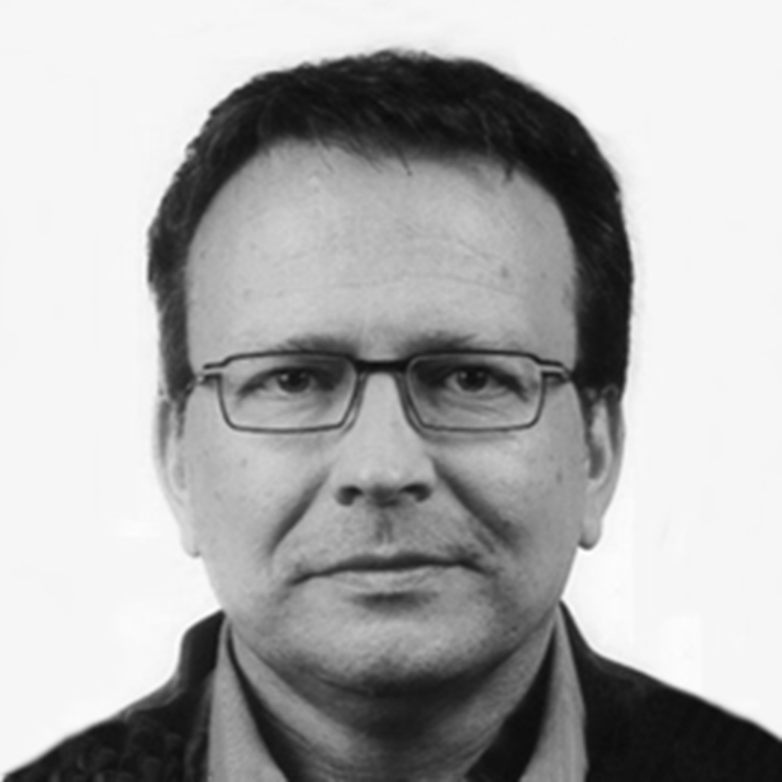 Christian Nause-Müller