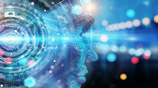 AI is gradually integrated into most aspects of life, producing new efficiencies and enhancing human capacities.