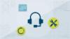 Siemens Servicelösungen