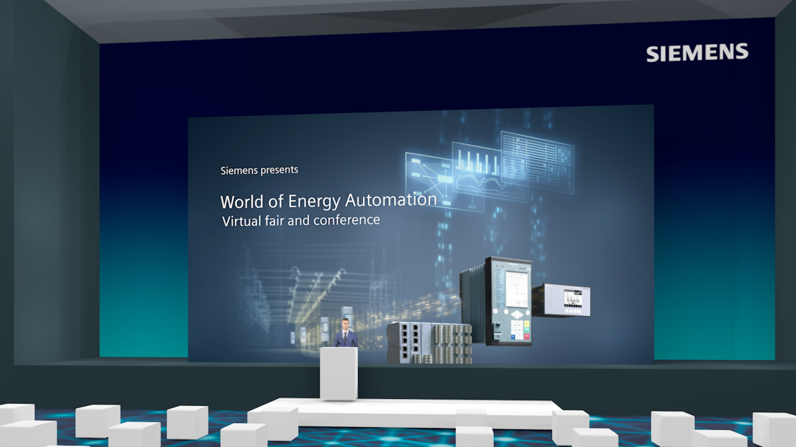 world-of-energy-automation-fair