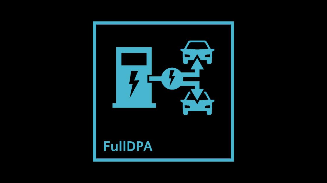 FullDPA