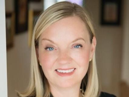 Ann Fairchild