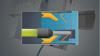SIMATIC ET 200SP -Schnelle Verdrahtung