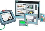 Code Conversion Services: Controllers & HMI Panels